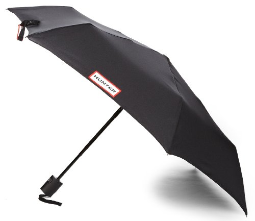 Hunter Men's Short Women's Umbrella