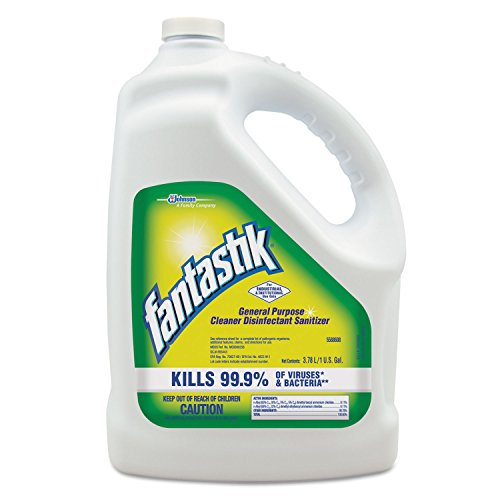 fantastik-all-purpose-cleaner-pleasant-scent-1-gallon-bottle-4-carton