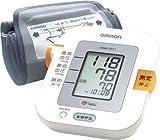 OMRON オムロンデジタル自動血圧計 HEM-7011