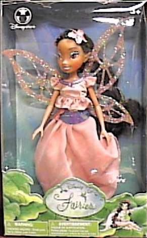 Disney Fairies Fira Doll - Buy Disney Fairies Fira Doll - Purchase Disney Fairies Fira Doll (Disney, Toys & Games,Categories)