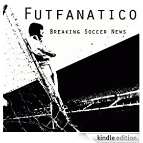 Futfanatico: Breaking Soccer News