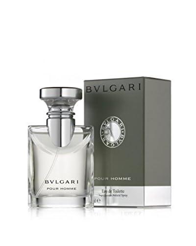 Bulgari Pour Homme Edt 30 ml