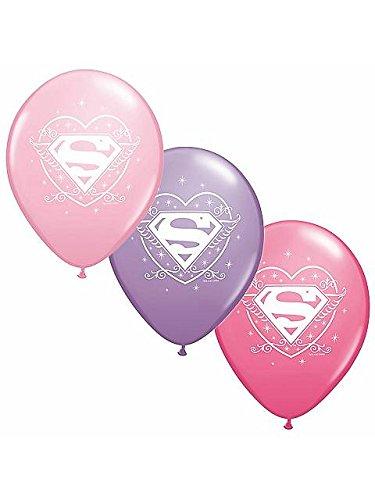 Super-Girl-Latex-Balloons-6ct