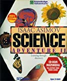 Isaac Asimov Science Adventure II (WIN)