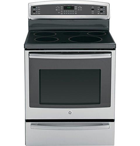 Walmart Small Refrigerators front-607062