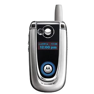 Motorola Cell Phones T-Mobile