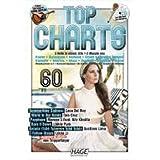 Top Charts 60 mit Playback CD: Nur die besten und aktuellsten Chart-Hits: Summertime Sadness - World In Our Hands...