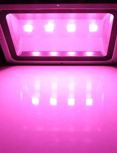 zsq-600w-projecteur-led-lampe-croissance-380-840nm-gamme-complete-de-led-pour-planter-des-fleurs-leg