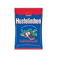 Hustelinchen Die Echten 150g / 5,3oz Bag