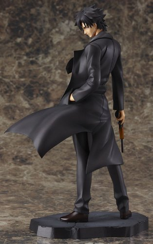 Fate/Zero /Zero Ver. (1/8 PVC)