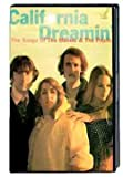 California Dreamin: Songs of the Mamas & The Papas [DVD] [Import]