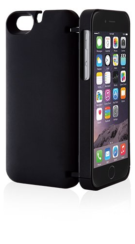 eyn-products-case-for-iphone-6-plus-retail-packaging-black