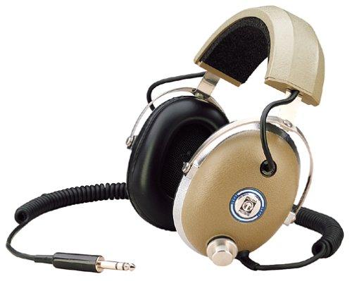 Koss Pro-4Aa Studio Quality Headphones