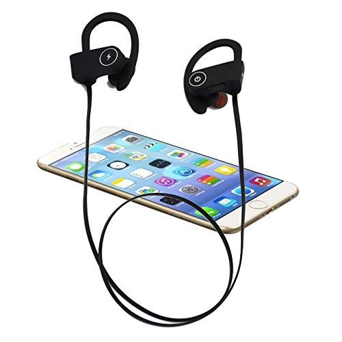 Apple earphones mic - bluetooth headphones apple watch mic