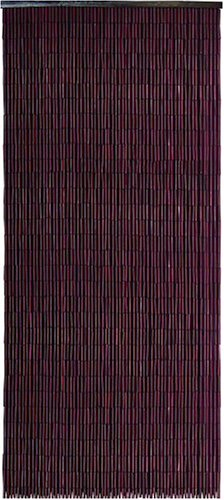 Asli Arts Model Mahogany Bamboo Curtain - Buy Asli Arts Model Mahogany Bamboo Curtain - Purchase Asli Arts Model Mahogany Bamboo Curtain (Asli Arts, Home & Garden,Categories,Patio Lawn & Garden,Outdoor Decor)