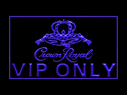 crown-royal-whiskey-vip-only-led-light-sign