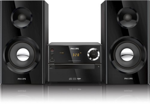 Philips MCM2150/05 70W Micro Music System