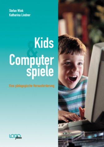 Kids & Computerspiele