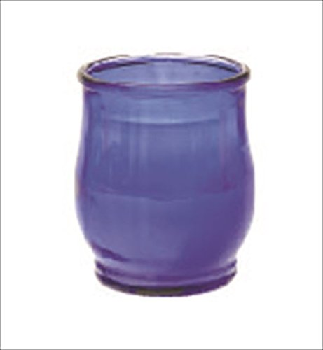 kameyama candle ポシェ 入浴剤 68x68x80mm