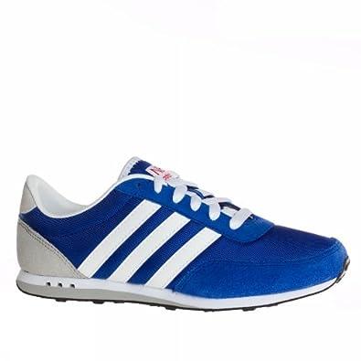 Adidas Racer Shoes Amazon