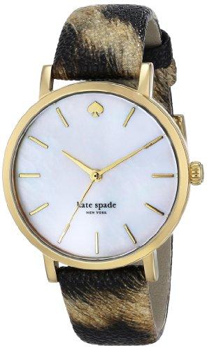Kate Spade 1YRU0485 - Orologio da polso da donna