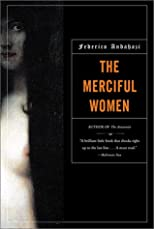The Merciful Women