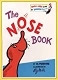 The Nose Book (Bright and Early Books) (0001712829) by Perkins, Al