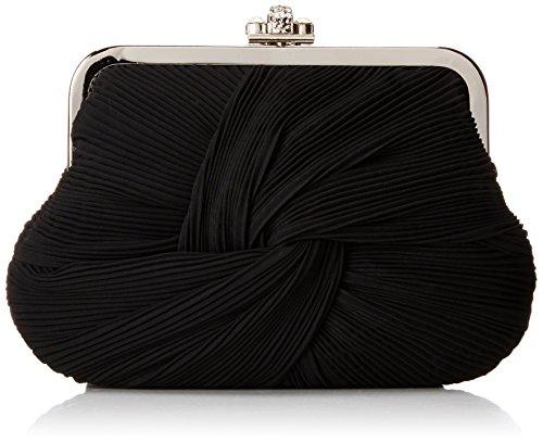 nina-alessa-evening-bag-black-one-size