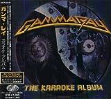 Karaoke Album
