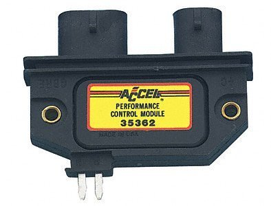 Accel Ignition ACCEL 35362 Hei Control Module