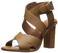 Joie Women's Avery dress Sandal