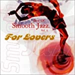 The Best of Smooth Jazz, Vol. 4