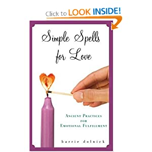 simple spells for love ancient practices for emotional spells for love 300x300