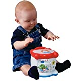 LeapFrog Learning Drum ~ LeapFrog Enterprises