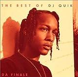 ベスト・オブ・DJ QUIK