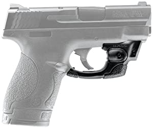 Laser Max CF-Shield Laser for by LaserMax