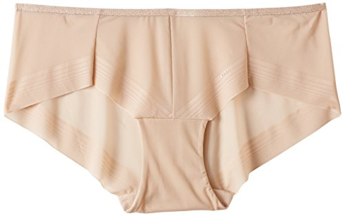 cache-coeur-womens-3d-light-sh1107-maternity-knickers-beige-nude-size-12-manufacturer-sizemedium