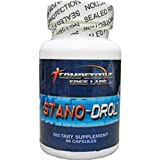 Buy Competitive Edge Labs Stanodrol Review-image