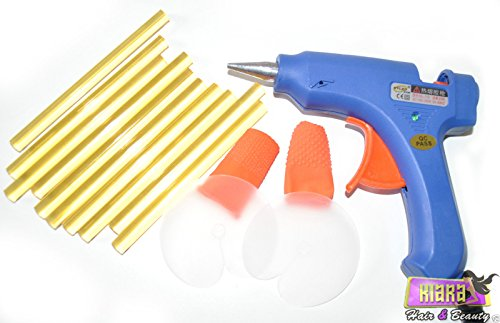 generic-nv-1001002271-yc-uk2-hield-12-12-keratin-hair-glue-sticks-n-hai-small-e-sti-2-finger-protect