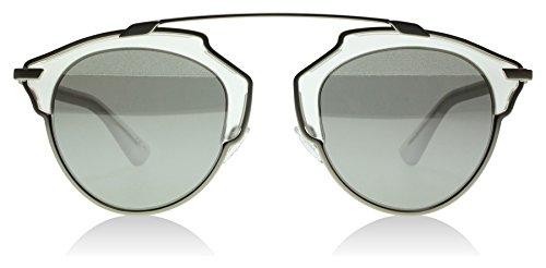 christian-dior-gafas-de-sol-soreal-lr-rmr-48-mm-523-mm-plateado