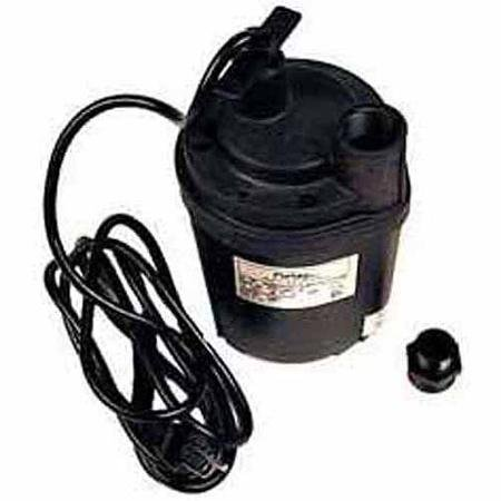 Tempest Utility Submersible Pump (Skyline Outdoor Furniture compare prices)