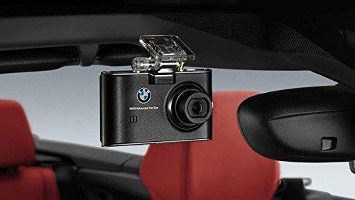 bmw-advanced-car-eye-camera-avant-et-arriere-video-prise-de-vue