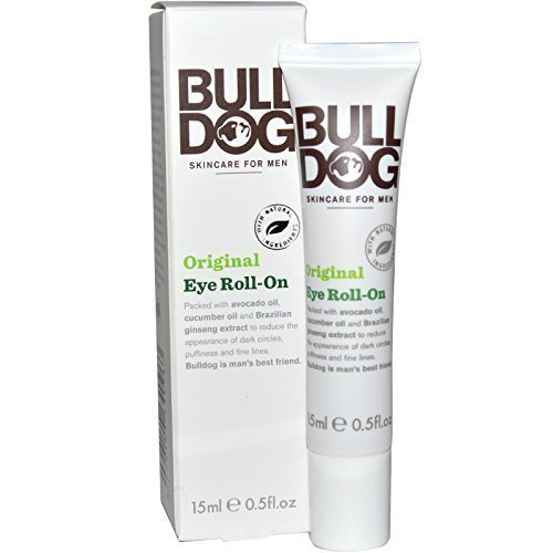 bulldog-skincare-for-men-original-eye-roll-on-05-fl-oz-15-ml-by-bulldog-skincare