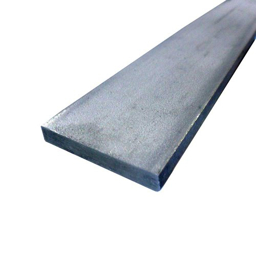 online-metal-supply-304-stainless-steel-flat-bar-1-4-x-5-x-8
