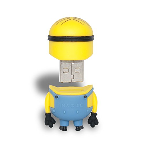 Ep-Memory-Despicable-Me-2-Minions-16GB-Dave-USB-Flash-Drive-DM2-DAVE16GB