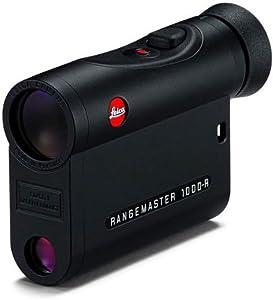 Leica Rangemaster CRF 1000-R by Leica