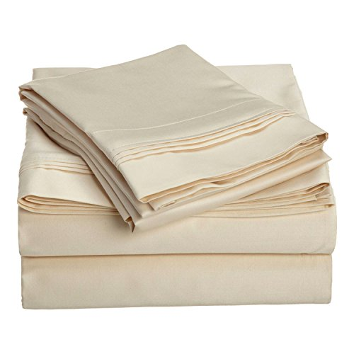 1000-thread-count-100-premium-long-staple-combed-cotton-king-bed-sheet-set-single-ply-solid-ivory