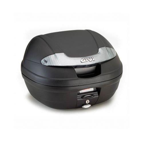 Givi E340 Vision-Tech - Monolock