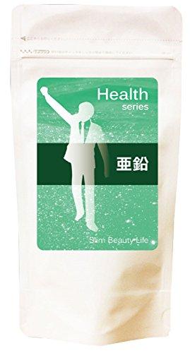 立山健康堂 24種タブレットシリーズ 3ヶ月分 亜鉛 90粒 15577