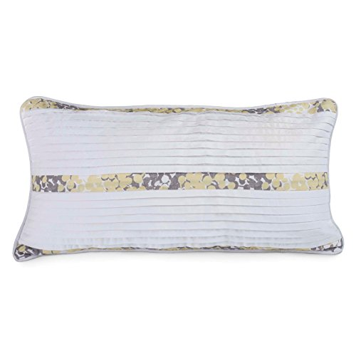 Queen Bed In A Bag Sets Clearance front-91628